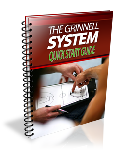 Online Basketball Video Clinics The Grinnell System